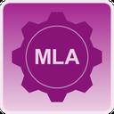 MLA Elementary (Large)