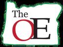 Oregon Encyclopedia