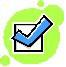 Tutorial Checkmark.jpg