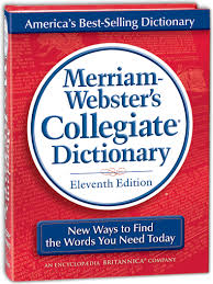 Image result for dictionary